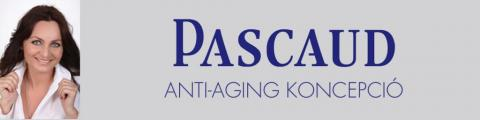 Pascaud bőrfiatalítás: 2. ismerkedési tour az orthomulekuláris medicina -mint Pascaud filozófia - világába!