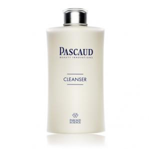 Cleanser - 250ml