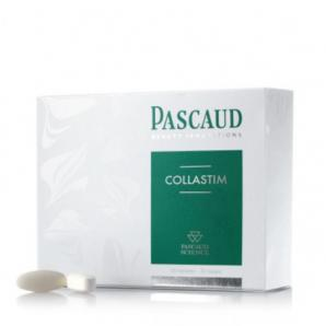 Collastim - 30 tabletta