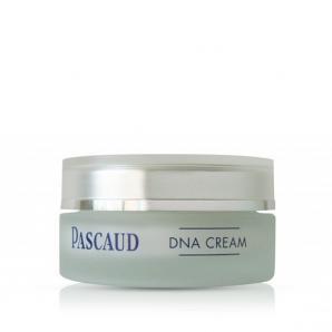 DNA Cream - 50ml